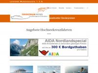 xxl-kreuzfahrten.de