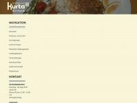 gasthaus-kurta.at