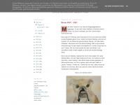 petwatch.blogspot.com