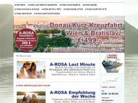 flussreise24.de