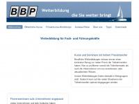 bbp-bildung.ch