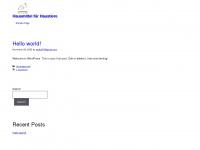 wundheilung.net