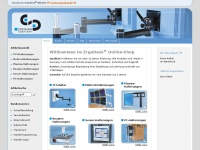 ergodesk-shop.de