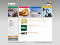 Addcon.com