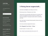 l510-clan.de
