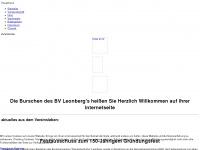 bv-leonberg.de Thumbnail