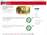 mkd-mediengestaltung.de