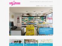 apotheke-schwelm.de Thumbnail