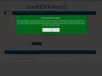 sweetpaws.de