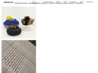 paperphine.com