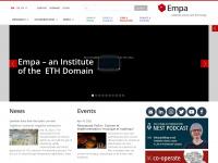 Empa.ch