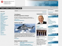 vbs-ddps.ch