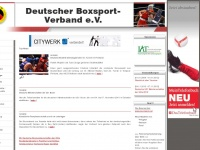 boxverband.de