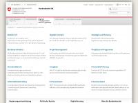 isb.admin.ch