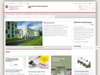 bwo.admin.ch
