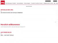 dmv-motorsport.de
