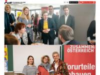 integrationsfonds.at