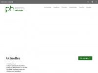 ph-karlsruhe.de