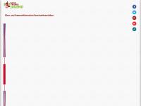 naturfreundejugend.de