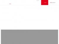 dhbw.de