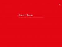 swiss-athletics.ch