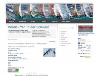 windsurf.ch