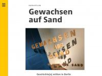 mittemuseum.de