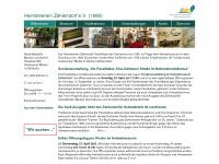 heimatmuseum-zehlendorf.de