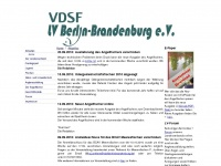 vdsfberlinbrandenburg.de