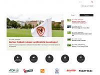 berliner-fussball.de