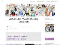 frauenstudien-muenchen.de