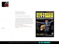 dietrich-kittner.de