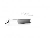 henning-bartels.eu