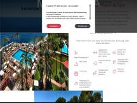 hotelesbonanza.com
