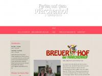 breuer-hof.de