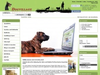 dogvillage.at
