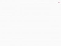 Dennis-jale.com