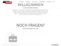 fussboden-haag.de