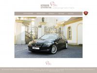 autovermietung-hofmann.de