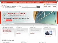 addedlifevalue.com