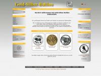 gold-silber-bullion.de