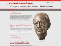 ralf-dahrendorf-preis.de