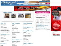 Schnapp.de