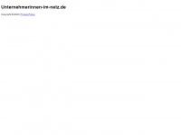 unternehmerinnen-im-netz.de Thumbnail