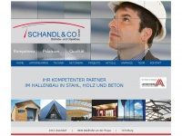 schandl-co.at