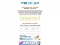 After-wiesn-shuttle.de