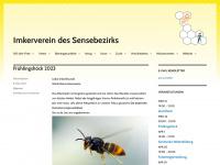 bienen-sense.ch