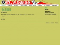 vbc-boesingen.ch