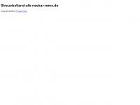 streuobstland-alb-neckar-rems.de