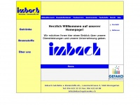 imbach-getraenke.ch